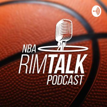 NBA Rim Talk