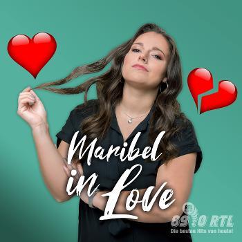 Maribel in Love
