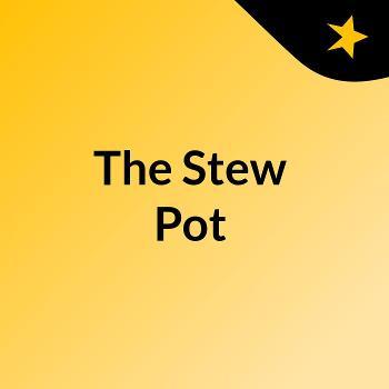 The Stew Pot