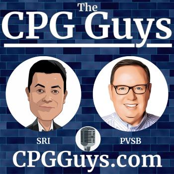 The CPG Guys