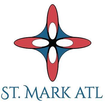 StMarkATL.church