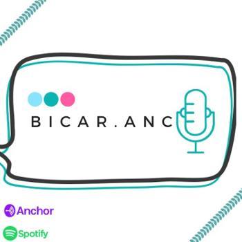 bicar.anc