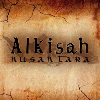 Alkisah Nusantara