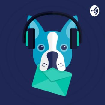 DMA Email Council: My Dog Ate My Email