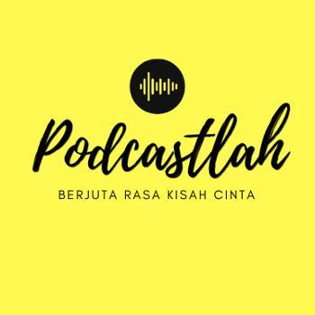 Podcast Lah