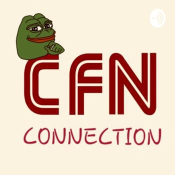 CFN Connection