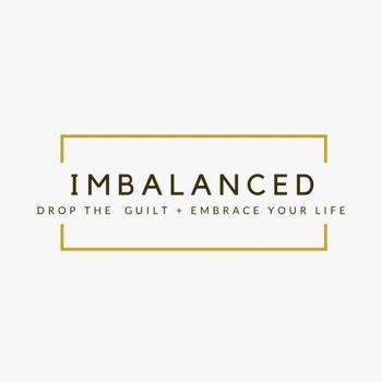 Imbalanced Podcast
