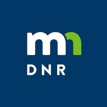 Minnesota DNR Water Trails Podcasts