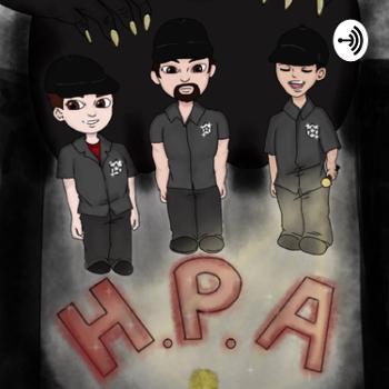 H.P.A.