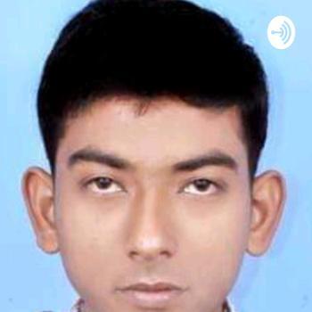 Kumar Raj 0005