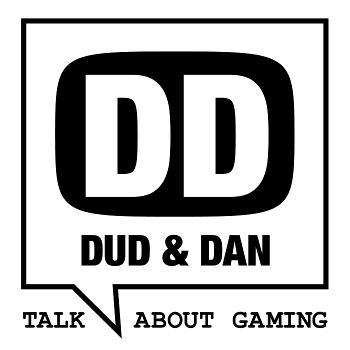 Dud & Dan