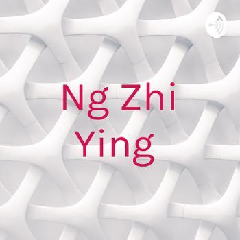 Ng Zhi Ying