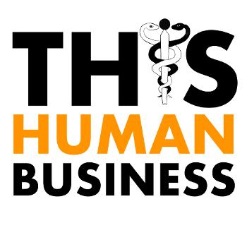 This Human Business