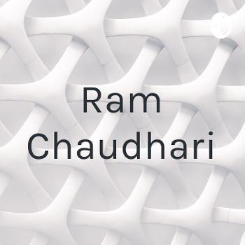 Ram chaudhari