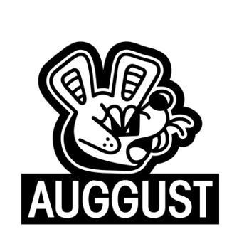Auggust/Ella