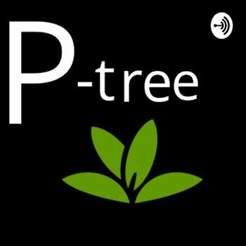 8 tecnologías del futuro en los autos de hoy; P-Tree