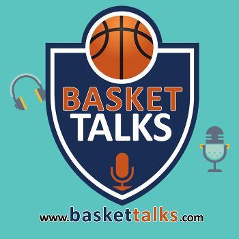 Basket Talks