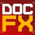 DOC FM
