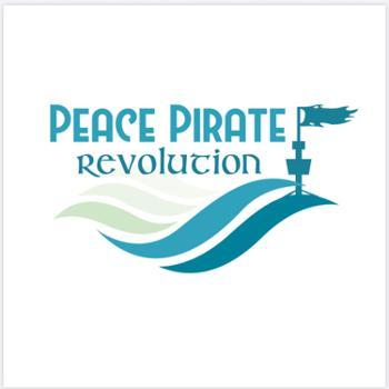 Peace Pirate Jules