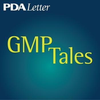GMP Tales