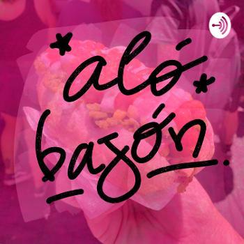 Aló Bajón