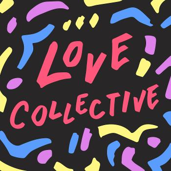 Love Collective
