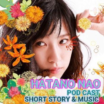 ????? SHORT STORY MUSIC