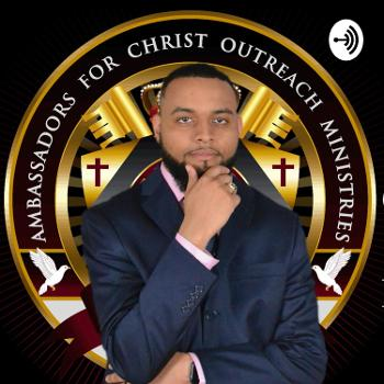 Ambassadors' Creed Podcast