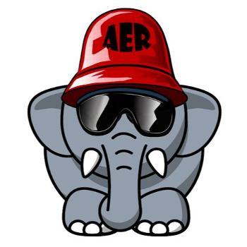 AER: Bboy/Bgirl Podcast