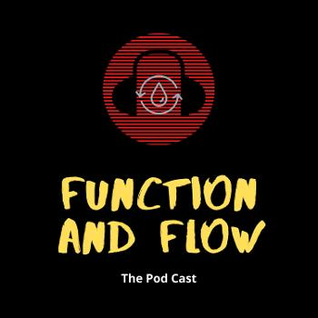 Function and Flow