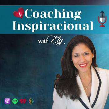 iLove Coaching Inspiracional