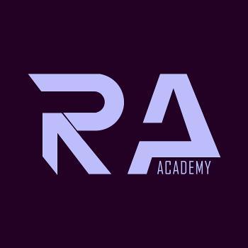 Rocket Art Academy