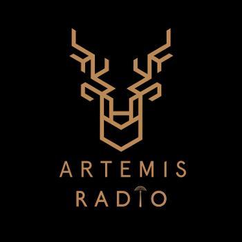 Artemis Radio: CBD