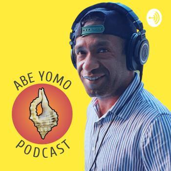 Abe Yomo Podcast
