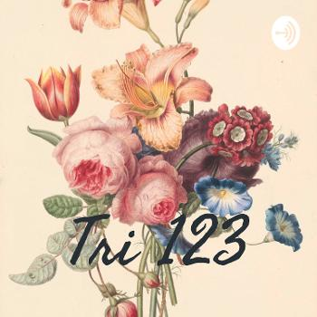Tri 123