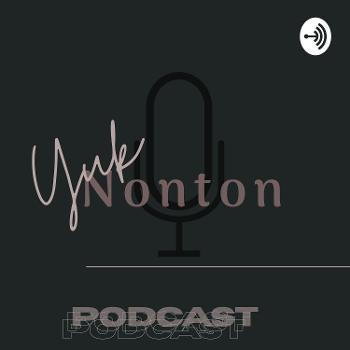 Yuk Nonton!