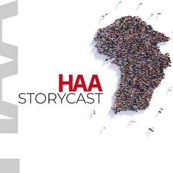 HAA STORYCAST