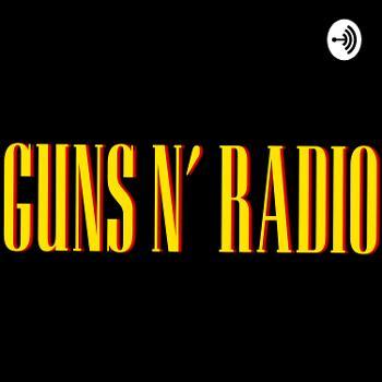 Guns N' Radio Replay Channel