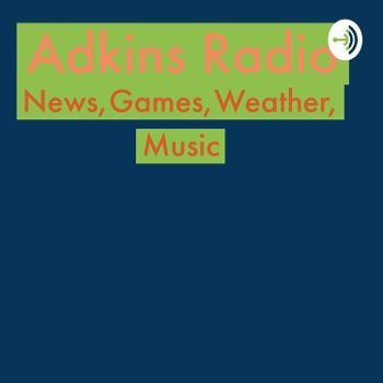 Adkins Radio 1