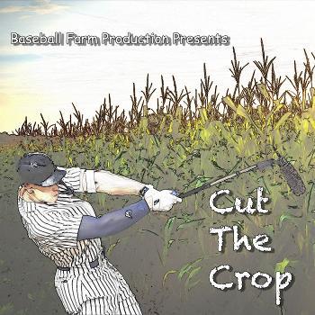 Cut the Crop