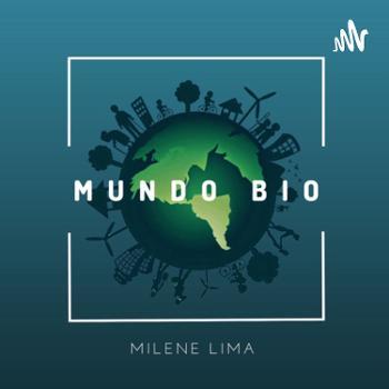 Mundo BIO ? Podcast