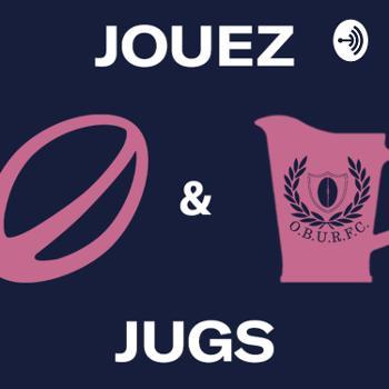 JOUEZ & JUGS