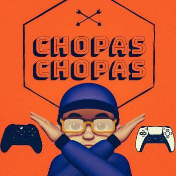 Chopas Chopas