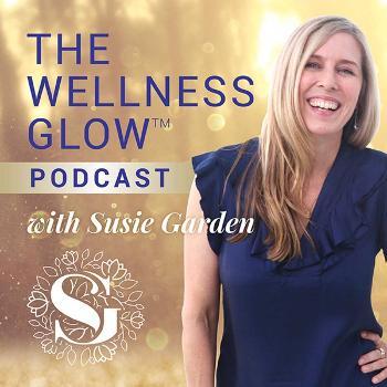 The Wellness Glow