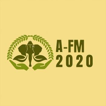 A-FM Podcast SITHR 2020