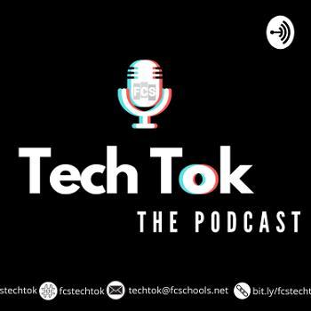 Tech Tok