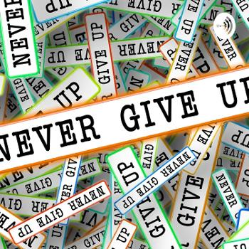 Dev Motivation