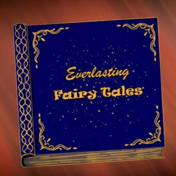 ELF (Everlasting Fairytales)