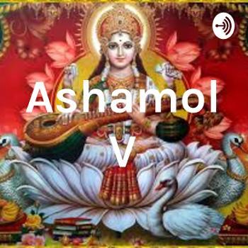 Ashamol V