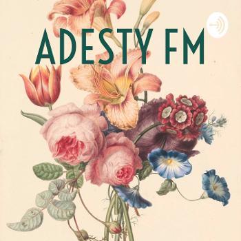 ADESTY FM